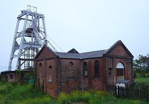 三井三池炭鉱の画像 p1_3