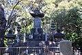 上野公園20191228114928 IMG 4612.jpg
