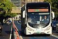 中客BRT 617-U8.JPG