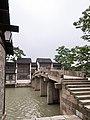 乌镇西栅 - panoramio (5).jpg