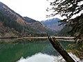 九寨沟 Jiuzhaigou National Park - panoramio (2).jpg