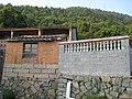 五竹 - panoramio (11).jpg