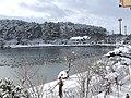 冬のますがた - panoramio (6).jpg