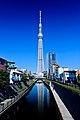 十間橋からの東京スカイツリー.jpg