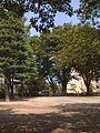午後の一服 - panoramio.jpg