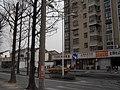 南京宏光路 - panoramio (1).jpg