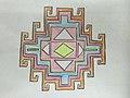 卡拉卡爾帕克民族服飾圖樣.jpg
