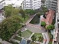 吳園 - panoramio.jpg