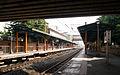 大橋車站 (15616932066).jpg