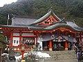 太鼓谷神社 - panoramio.jpg