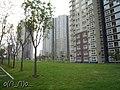 富力阳光美园 - panoramio (140).jpg