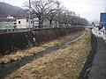 岩間 山田川 - panoramio.jpg