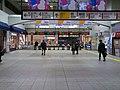 拝島駅3 - panoramio (1).jpg