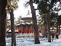 故宫御花园 - panoramio.jpg