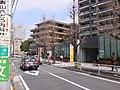 日赤通り - panoramio (3).jpg