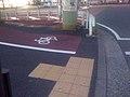 普通自転車の歩道通行部分.jpg