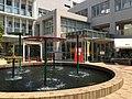 椙山女学園高校 噴水 3枚.jpg