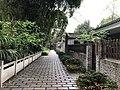 津南村街景.jpg