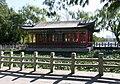 济南大明湖公园雨荷厅.JPG