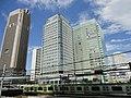 浜松町 - panoramio (2).jpg