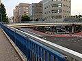 渋谷橋 - panoramio (1).jpg