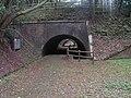 由良要塞(ゆらようさい)大日本帝国陸軍加太砲台由良要塞PA070940.jpg