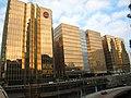 皇家太平洋酒店(The Royal Pacific Hotel & Towers),kowloon Park side - panoramio.jpg