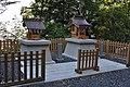 穴澤天神社 - panoramio (11).jpg