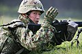 第20戦闘団練成訓練小銃小隊戦闘射撃 教育訓練等 57.jpg