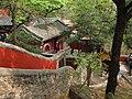 西观音洞 - West Guanyin Cave - 2012.04 - panoramio.jpg