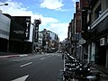 西門町走一圈 - panoramio - Tianmu peter (135).jpg