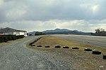 豊栄飛行場 Toyosaka Airport - panoramio.jpg