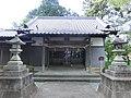 金山神社 - panoramio (14).jpg