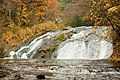 釜淵の滝 Kamabuchi-no-Taki Waterfall - panoramio.jpg
