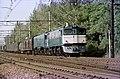 阪和線1978-06.jpg