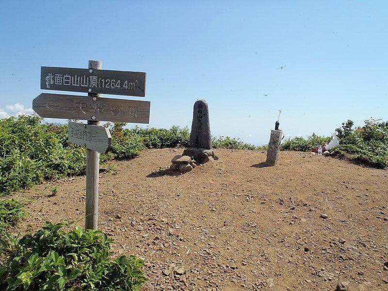 File:面白山 2012-08-22 - Omoshiro-Yama - panoramio.jpg