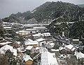 飞凤岗 - panoramio.jpg