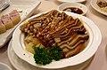 香卤猪耳朵-gravy pig's ear cold dish.jpg