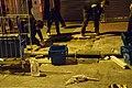 香港警察年初一旺角打擊小販演變通宵警民衝突 06.jpg
