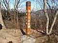 馬不入山 2013-01-06 - panoramio.jpg