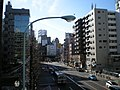 駒沢通り - panoramio.jpg