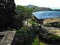 鹿窟紀念碑 Luku Incident Monument - panoramio.jpg