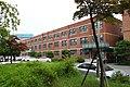 경기 광주 중앙고등학교.jpg