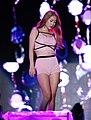 씨스타(SISTAR) G페스티벌 아시아 드림 콘서트 (10).jpg