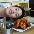 치킨이 너무 좋은 영준.jpg