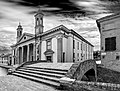 -.- Museo Delta Antico -.- Comacchio -.-.jpg