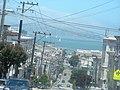 - panoramio (4959).jpg