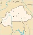 000 Burkina Faso harta.PNG