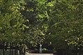 001-La puerta-El Capricho 12127 02.jpg