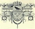 001898 Das Wappen von Galizien.png